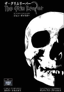 The Grim Reaper 1