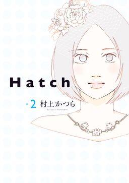 Hatch(2)